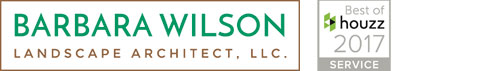 Landscape Architect, New Canaan, CT